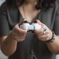 4 meglepő tény, hogy miért videojátékozz