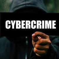 4 dolog, amivel megelőzheted a cybertámadásokat a cégedben