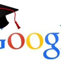 Az 5 kedvenc Google alkalmazásunk