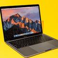 Az 5 legfontosabb különbség a Mac és a Windows PC között