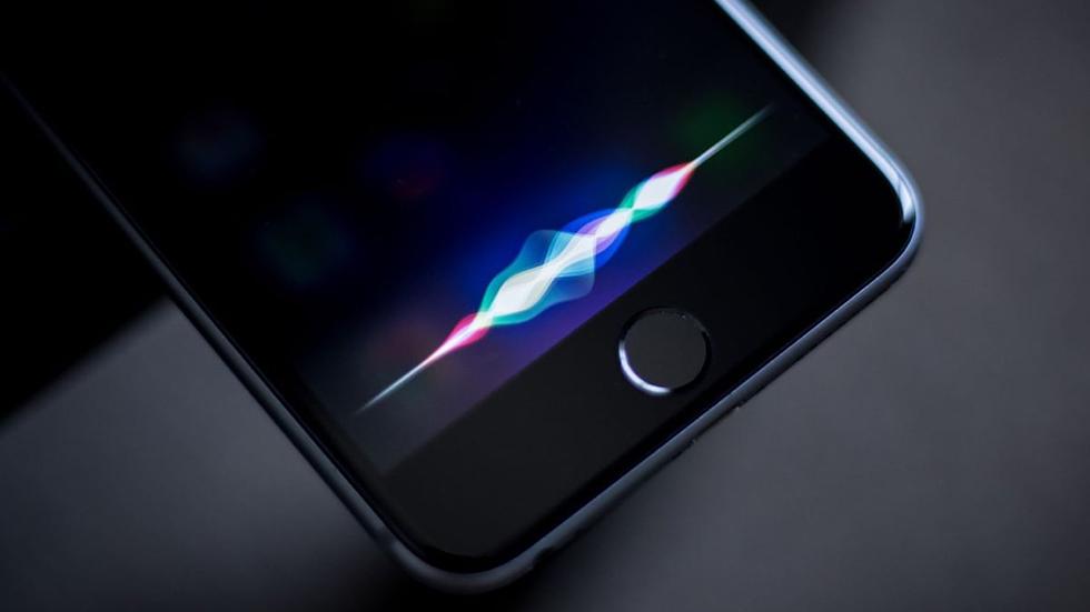 Iphone hackek, nem csak kezdőknek!