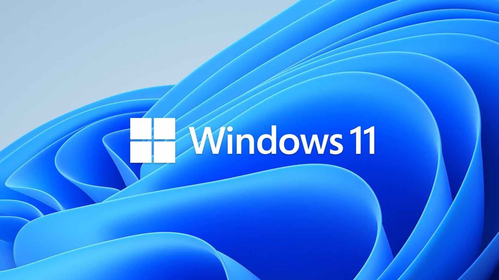 Októberben jön a Windows 11 itt van minden, amit tudni kell róla!