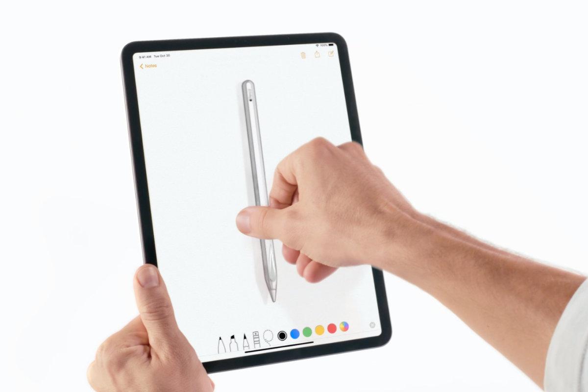 apple-pencil-2-100778685-large.jpg
