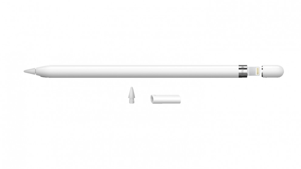 apple_pencil_3.jpg