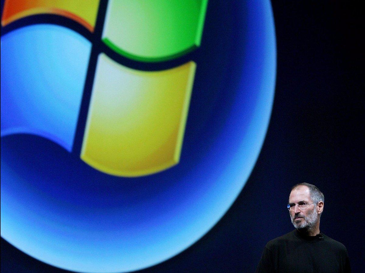 bonus-want-the-best-of-both-worlds-macs-can-run-windows.jpg