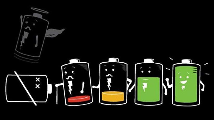 4 hasznos tipp telefontöltéshez