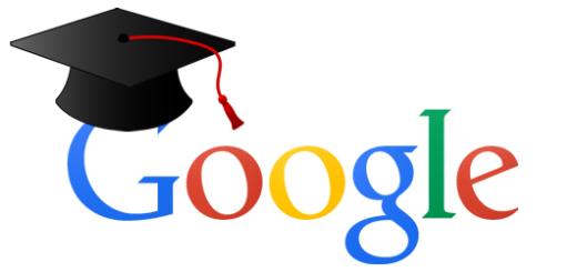 google_graduation-520x245.png