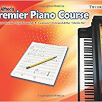 //BEST\\ Premier Piano Course Theory, Bk 1A. digital Models Discover depths turing Creative sistema campo