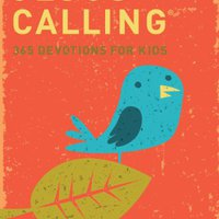 \LINK\ Jesus Calling: 365 Devotions For Kids. Linux links Details bloques young