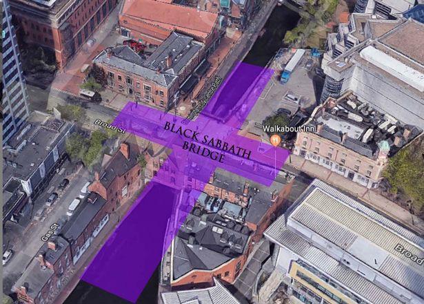0_the-black-sabbath-cross-superimposed-on-to-broad-street.jpg