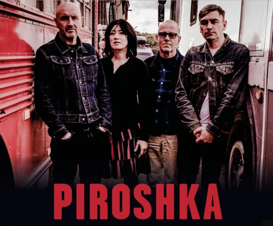 piroshka4a.jpg