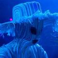 Björk új lemeze bármelyik pillanatban megjelenhet