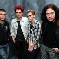 My Chemical Romance, Bring Me The Horizon és Offspring a Volt Fesztiválon