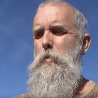 Varg Vikernes csatornáját is törölte a Youtube