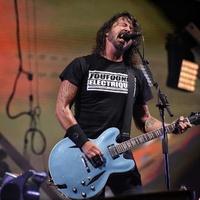 A Foo Fighters megkoronázta a Szigetet - Az utolsó nap történt velünk