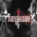 Audiovizuális horrorfilm - Hallgasd és nézd meg a Haegtesse bemutatkozó EP-jét!