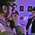 Szimbolikus hangulatjelentés - Itt a Marlboro Man új videója, a Gyönyörű ország