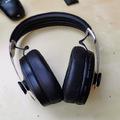 Zajmentes élet - Nálunk járt a Sennheiser Momentum Wireless 3.0 fejhallgató