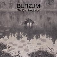 Jön az új Burzum-lemez. De tényleg.