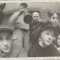 Anima: év végi meglepetések és '68-remix-album - Anima/Gabor Kraft-premier a Lángolón