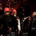 Jimmy Fallonnél zenélt együtt a Roots és a Wu-Tang Clan