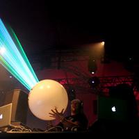 Soha többet dubstepet - A Fridge fesztivál zenéi 2011-ben