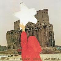 Harminchárom éve jelent meg a Spleen and Ideal – A Dead Can Dance korai alapvetéséről mai füllel