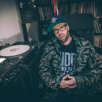 """""""Generációk nőnek fel a hip-hop kultúrában"""" - Dj Kool Kasko-albumpremier + interjú"""
