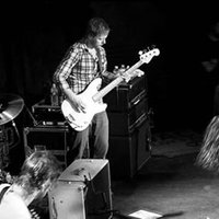 Garázsturnét tervez a Foo Fighters