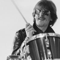 Meghalt Dave Holland, a Judas Priest korábbi dobosa