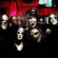 Újra koncertezik a Slipknot