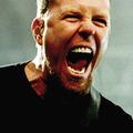 Biográfia újratöltve - James Hetfield-játék