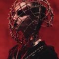 Distortion - Új dal és videóklip a Babymetaltól