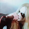 Az izlandi Sigur Rós készíti a Mayhem gitárosáról szóló film zenéjét