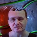 Mechanikus ütemek - Új dal és videó Galla Miklóstól