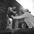 Dobozember címmel megérkezett az új 30Y EP