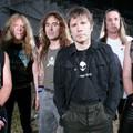 Fent van a Youtube-on az Iron Maiden új koncertvideója