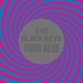 A szerelemnek mindig rossz vége lesz – The Black Keys-lemezkritika