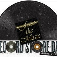 Magyarországról is beszerezhető Record Store Day-kiadványok