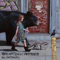 Máris itt van az új Red Hot Chili Peppers-dal