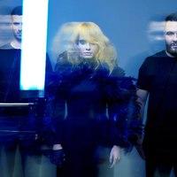 Astryd: új zenekar a Realistic Crew romjain