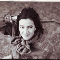 Hova húz a te kis lovad… - Kamondy Ágnes-interjú