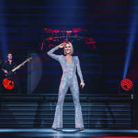 Elhalasztják Celine Dion budapesti koncertjét is