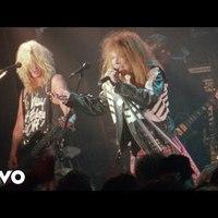 Itt egy eddig be nem mutatott Guns N' Roses-klip