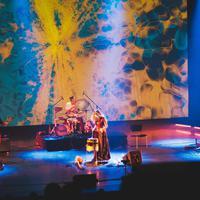 Altató - Új dal és klip a Meszecsinkától