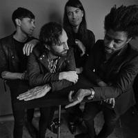 Jön az új Algiers-lemez, új dal is van