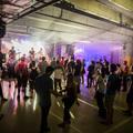 Április 27-ig lehet jelentkezni a Müpa Garázsband Fesztiváljára