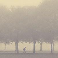 Finomhangolt köd és lassabb doom - négy hazai lemez kritikája