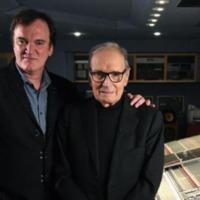 Ennio Morricone: Quentin Tarantino egy kretén, aki csak másoktól lopkod