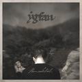 Hamvakból - Ygfan-lemezpremier+nyereményjáték
